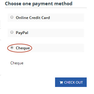 Payment Method Cheque.jpg